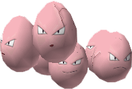 File:102Exeggcute Pokemon Stadium.png