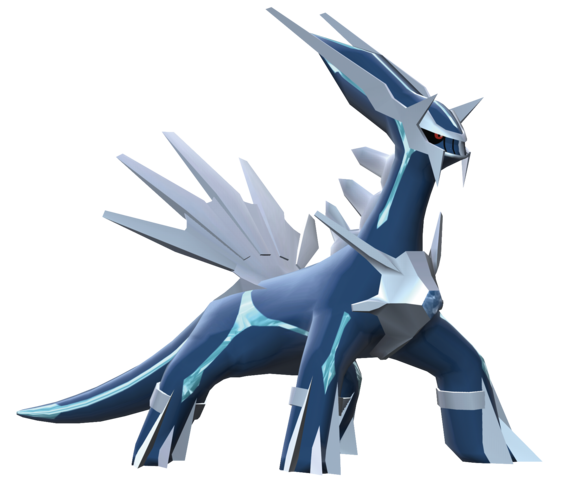 File:483Dialga Pokemon Battle Revolution.png