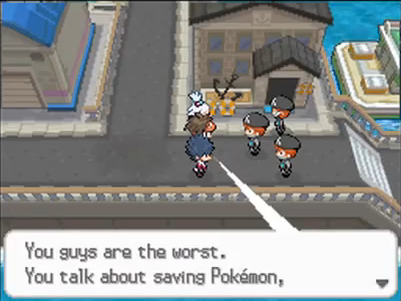 File:Talking With Team Plasma.PNG
