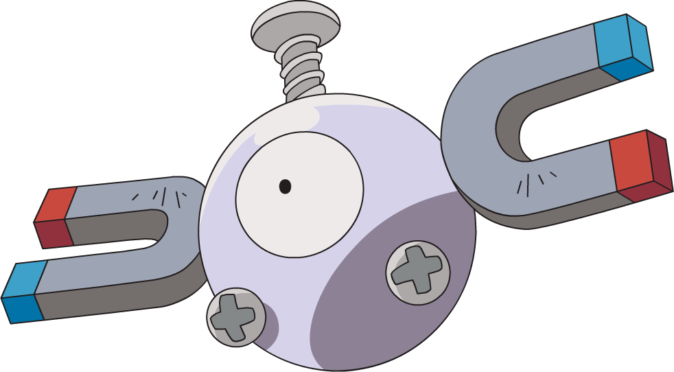 081Magnemite_AG_anime.png