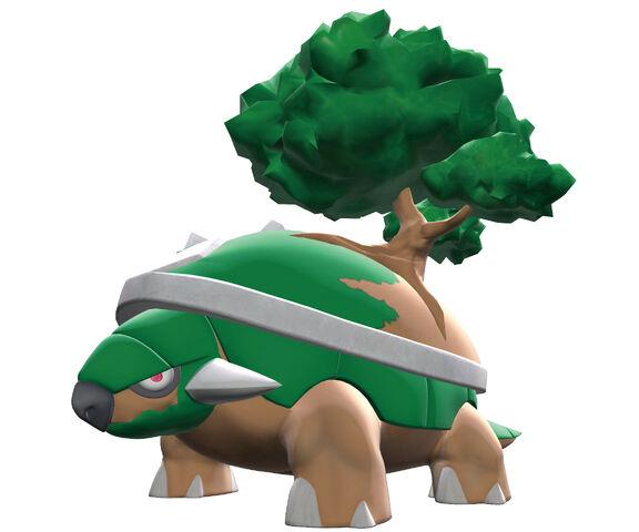 File:389Torterra Pokémon Battle Revolution.jpg