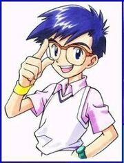 Profile picture by joe kun01-d4jmonh
