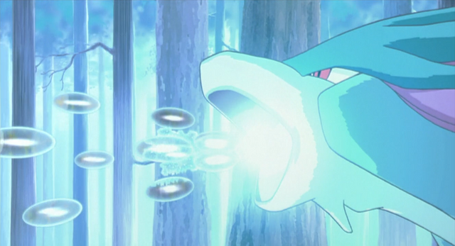 File:Suicune M04 Bubble Beam.png