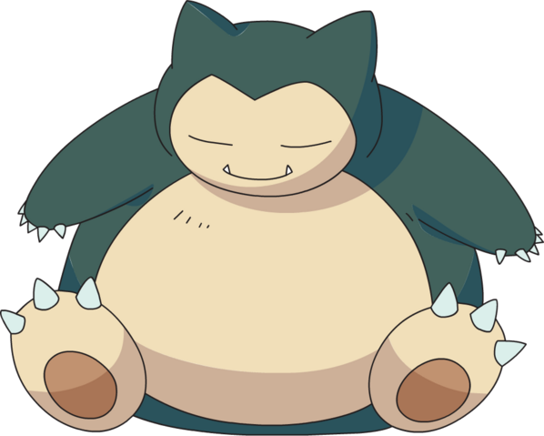 File:143Snorlax AG anime.png