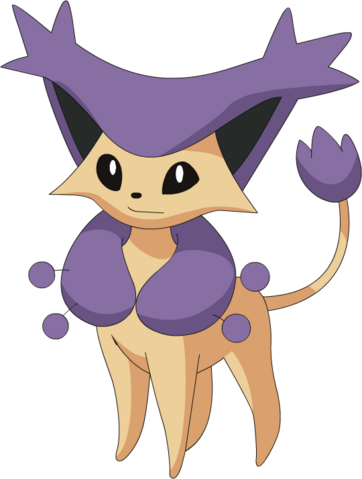 File:301Delcatty AG anime.png