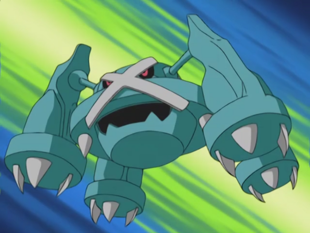 File:Tyson Metagross.png