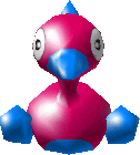 File:233Porygon2 Pokemon Stadium.png