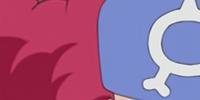 Shelly (anime)