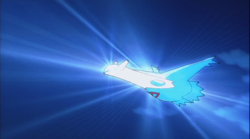 Latios Safeguard
