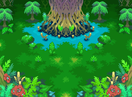File:Jungle.png