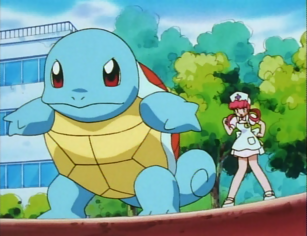 File:PLEEI Squirtle.png