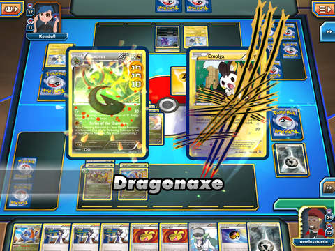 File:TCG Battle.jpeg
