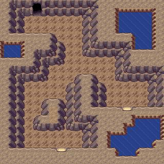 File:Seafloor Cavern Room 2(E).png
