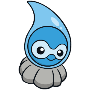 File:351Castform Rainy Form Dream.png