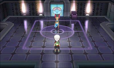File:Omega Ruby Alpha Sapphire Phoebe's Room.jpg