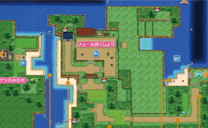 File:Kalos Route 12.png