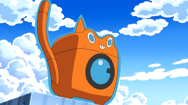 File:Wash Rotom BW130.png