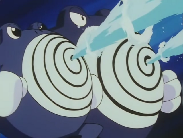 File:Andreas Poliwrath Water Gun.png