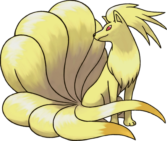 File:038Ninetales Pokemon Mystery Dungeon Red and Blue Rescue Teams.png