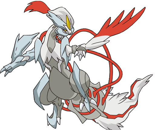 File:646Kyurem White BW Anime.png