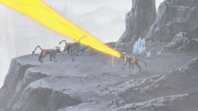 File:Red Army Houndoom Flamethrower.png