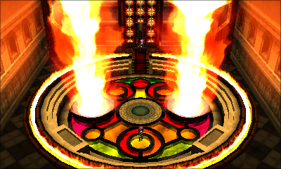 File:Blazing-Chamber.png