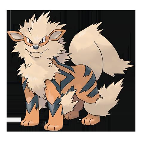 lionpokemon - DeviantArt