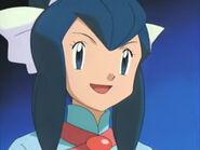 Liza (Hoenn)