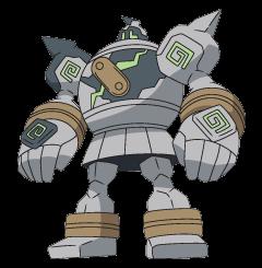 File:623Golurk BW anime 2.png