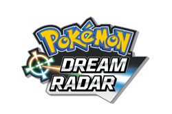 File:Pokemon dream radar art boxart.png