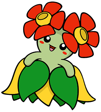 182Bellossom Dream