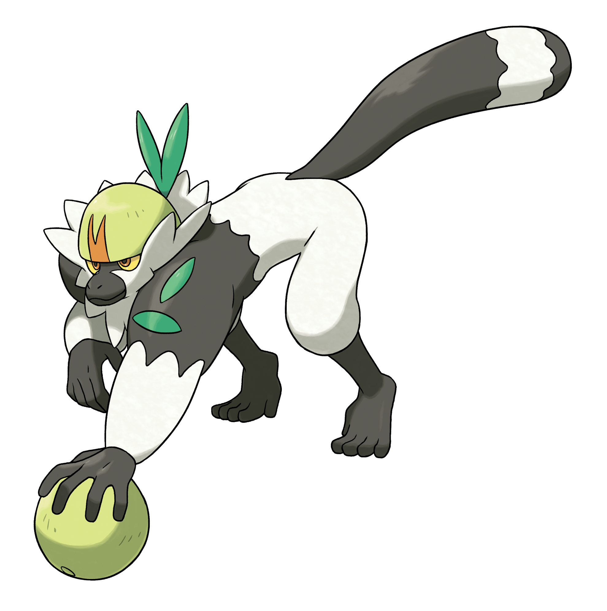 File:766Passimian.png