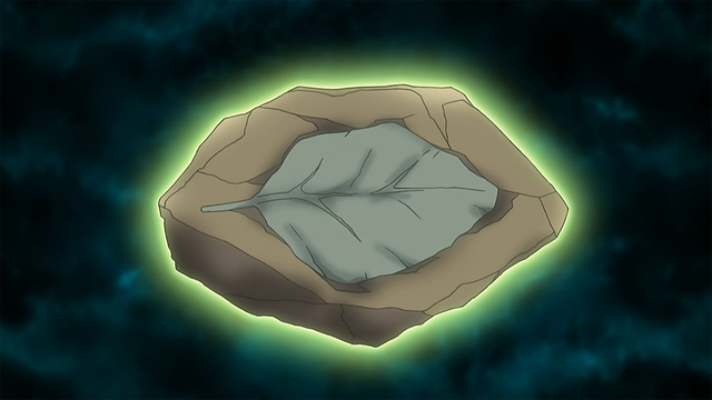 File:Leaf Stone anime.png