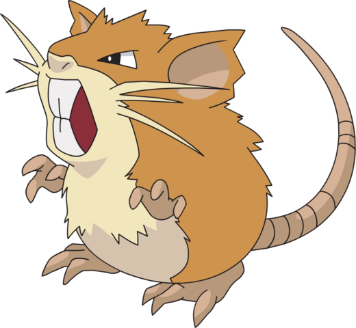 File:020Raticate AG anime.png