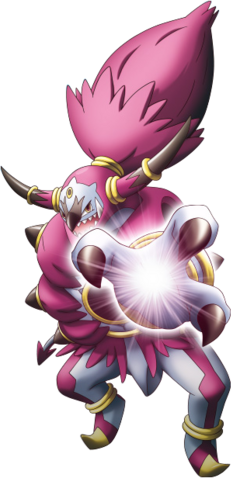 File:720Hoopa-Unbound M18.png