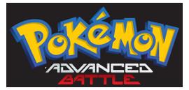 File:Pokémon - Advanced Battle.png