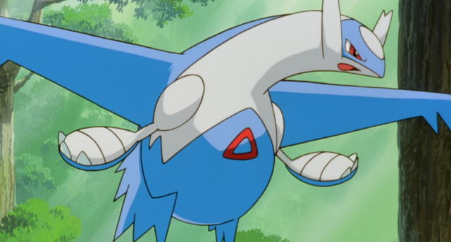File:Latios M05.png