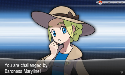 File:XY Battle Chateau Baroness.png