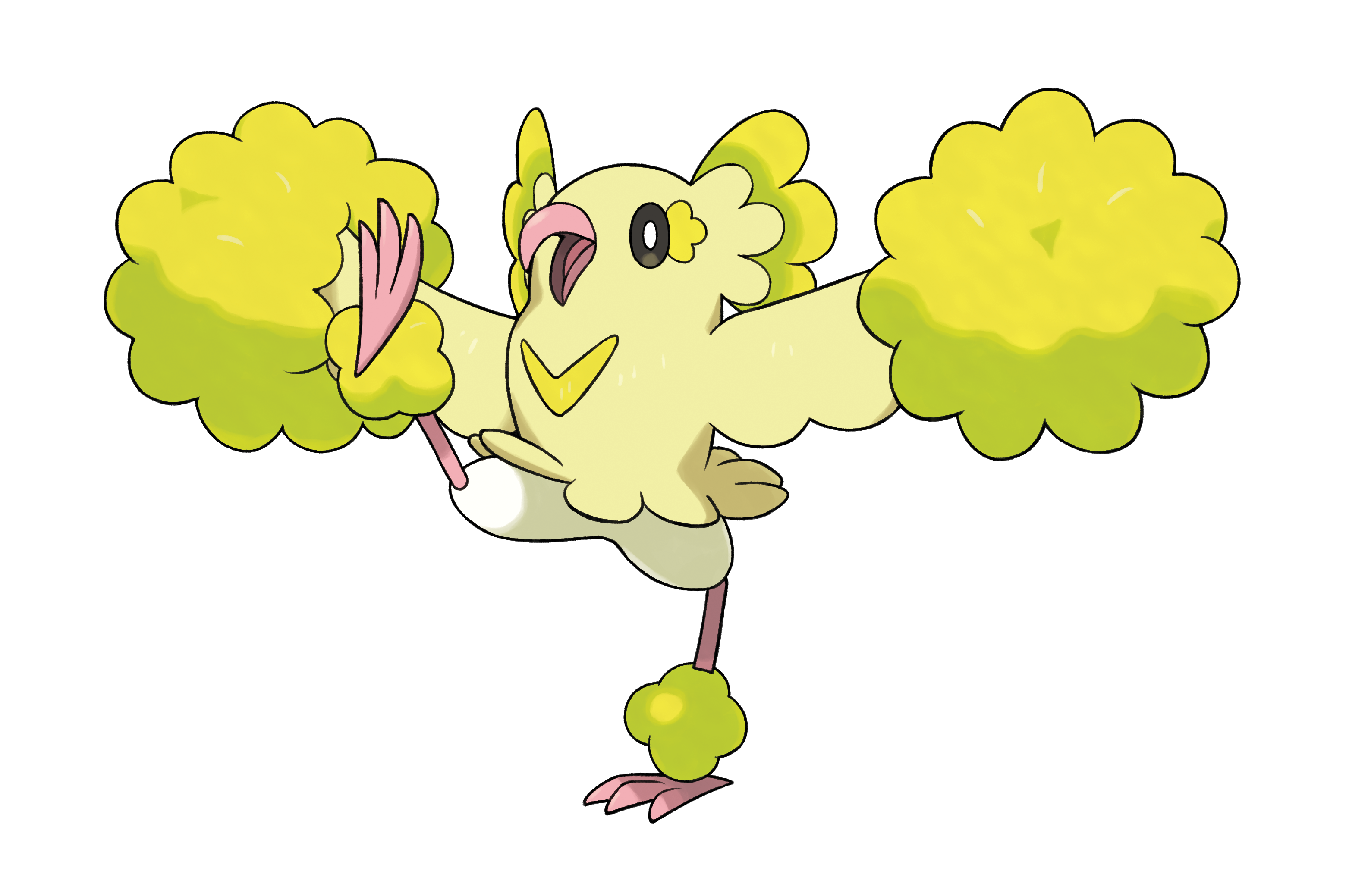 File:741PoOricorio.png