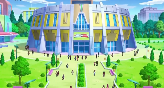 File:Don Battle Stadium.png