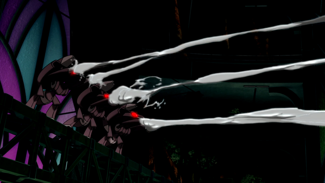 File:Genesect silk.png