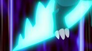 Drayden Druddigon Dragon Tail