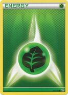 Grassenergy105