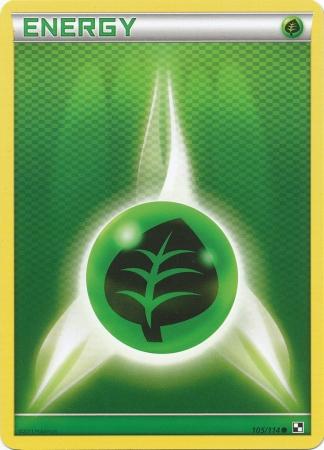 File:Grassenergy105.jpg