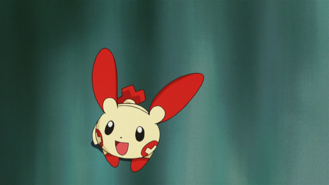 File:Plusle M07.png