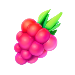 File:RazzBerry-GO.png