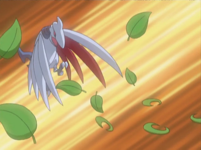File:Skarmory Whirlwind.png