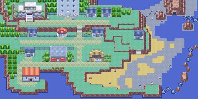 File:Pokemon-E-LilycoveCity.png