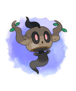 Phantump-Pokemon-X-and-Y