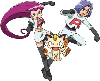 Anime pokemon XY&Z capitulos, spoilers Latest?cb=20131221014744